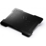 "Cooler Laptop CoolerMaster Notepal X-Lite II Non Hub Version 15.6"" (Negru)"