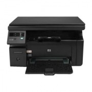 HP OfficeJet Pro 6830 e-All-in-One Printer (Print Scan Copy Fax Wireless)