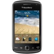 "Telefon Mobil BlackBerry 9380 Curve, 806 MHz, 7.0, TFT capacitive touchscreen 3.2"", 5MP, 512MB (Negru)"