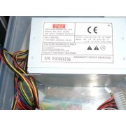 DEEP Electronic ALIMENTATION ATX-250W