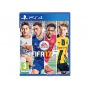 Joc FIFA 17 PS4