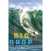 Big Drop by John Long