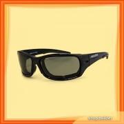 Arctica S-147 Sunglasses