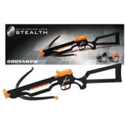 Stealth Cross Bow (kruisboog)
