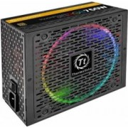 Sursa Modulara Thermaltake Toughpower DPS G RGB 750W 80 PLUS Gold