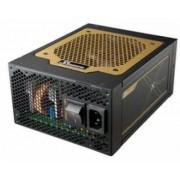 Seasonic X-Series X-1050 - 1050 Watt ATX2.3
