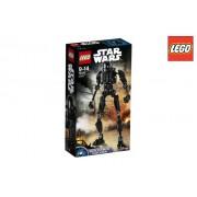 Ghegin Lego Star Wars Confid.Action Fig.2 75120