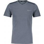 Nike M NK BRTHE TOP SS TAILWIND CLV. Gr. XL