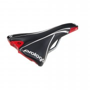 Prologo Kappa Evo Saddle - T2.0 Saddles - Black - Wide