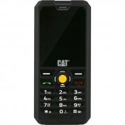 Telefon mobil CAT B30, Single SIM, Black