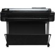 Plotter HP Designjet ePrinter T520, Color, Inyección, Print