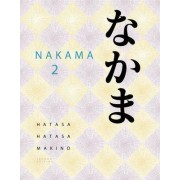 SAM for Hatasa/Hatasa/Makino's Nakama by Seiichi Makino