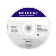 Netgear - VPNG01L