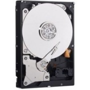 WD Blue 500 GB Laptop Internal Hard Disk Drive (WD5000BPVX/ WD5000LPVX/WD5000LPCX)