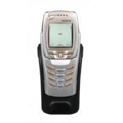 support kit main libre pour NOKIA 6810/6800 - accessoires telephones THB-BURY