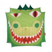 Umbrela Dragon - Janod (J07712)