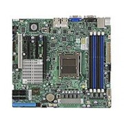 Supermicro Server MB MBD H8SCM-F-O