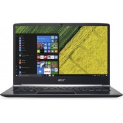 Acer Swift 5 SF514-51-78LJ - Laptop - 14 Inch - Azerty