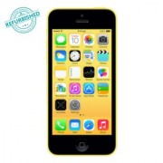 Apple Iphone 5C 16GB - (6 Months Gadgetwood warranty)