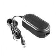 Fotga EH-67 AC Power Adapter for Nikon coolpix L110 L120 L310 L320 L810 L820