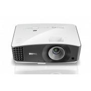 Videoproiector BenQ MW705 DLP, WUXGA, 3D, 4000 lumeni, HDMI