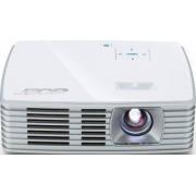 Videoproiector Acer K135i WXGA 600 lumeni