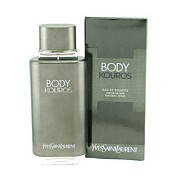 Yves-saint-laurent Body Kourus after shave 100ml Eau de toilette