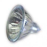 Ampoule MR16 halogène 12V / 20W