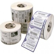 ZEBRA AIT - Z-SLCT 2000T 102X38MM 1790 LBL/ROLL C-19MM BOX OF 12 - 3006319
