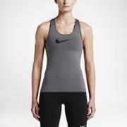 Camiseta de tirantes de entrenamiento para mujer Nike Pro