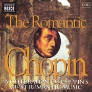 F. Chopin - Various (0730099221429) (1 CD)