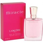 Parfum de dama Lancome Miracle Eau de Parfum 30ml