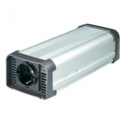 Szinuszos jellegű inverter 24V-220V 500W, Voltcraft NPI 500-24 (512383)