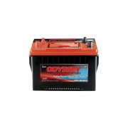 Odyssey PC1500/34M AGM Group 34M Marine Battery 880CCA
