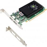 PNY VCNVS310DP-1GB-PB NVIDIA 1GB videokaart