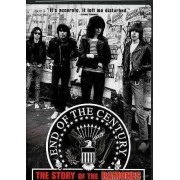 Ramones - End of the Century (0603497039920) (1 DVD)