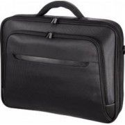 Geanta Laptop Hama Miami 15.6 inch Black