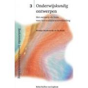 Onderwijskundig Ontwerpen by F Hoobroeckx