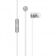 Casca handsfree urBeats, Jack 3.5mm, Silver