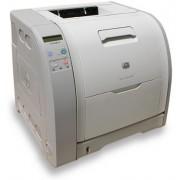 """Imprimanta LASER HP model: LASERJET 3700DN; format: A4; DUPLEX; RETEA; USB; PARALEL; SH; """"Q1323A"""""""