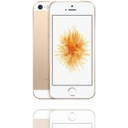 SWOOP - Refurbished Apple iPhone SE - 16GB - Goud