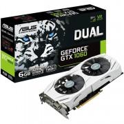 DUAL-GTX1060-6G