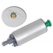vidaXL Bränslepump för Chevrolet / Opel etc