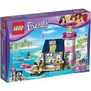 LEGO® Friends Farul din Heartlake 41094