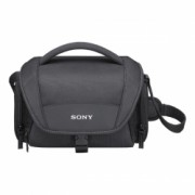 Sony LCS-U21 - geanta foto - video RS125005400