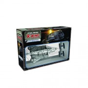 Star Wars X-wing Miniatures Imperial Assault Carrier Expansion Pack