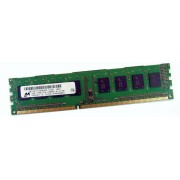 2G DDR3 1333 256X8