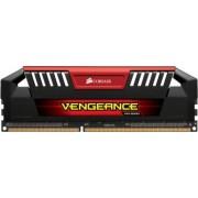 Memorie Corsair VengeancePro Red 64GB Kit 8x8GB DDR3 2400MHzCL11