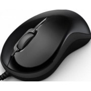 Mouse Gigabyte GM-M5050