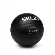 Heavy Weight Control Basketball SKLZ – košarkaška lopta